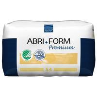 ABRI Form S4 22 ks AIR PLUS kalhotky