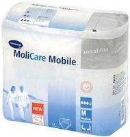 Molicare Mobile  medium - 14ks