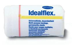 Idealflex 10cmx5m - 1ks