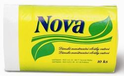 Nova 10ks