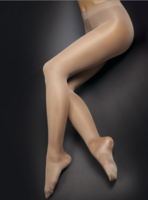 Maxis-140DEN RELAX new - punč.kalhoty, vel.L