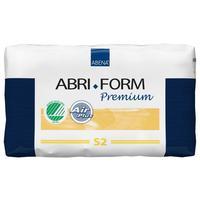 ABRI Form S2 28 ks AIR PLUS kalhotky