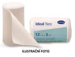 Ideal Neo 14cm x 5m