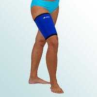 Bandáž stehna OR40, vel. M