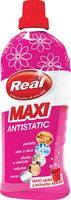 Real maxi universal antistatic 1000g