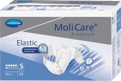 MoliCare ELASTIC 6 kapek S 30ks, modré