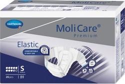 MoliCare ELASTIC 9 kapek S 26ks