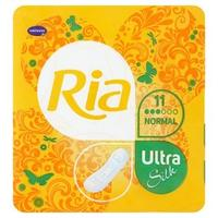 Ria Ultra Silk Normal 11ks