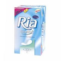 Ria Slip Air 25ks