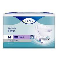 TENA Flex Maxi Medium 22ks kalhotky