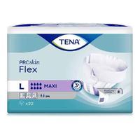 TENA Flex Maxi Large 22ks kalhotky