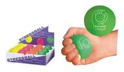 Antistressball 7cm