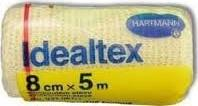 Idealtex  8cmx5m