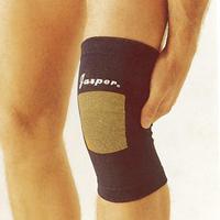 Bandáž kolenní Jasper 1005, vel.M