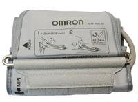 Manžeta Omron prodloužená CW, vel. 22-42cm