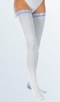 Maxis-Mediven-trombexin 18, stehenní, vel.L