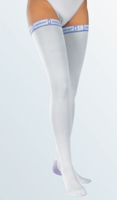 Maxis-Mediven-trombexin 18, stehenní, vel.XL (odp.kódu XXL)