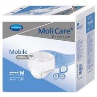MoliCare MOBILE 6 kapek M 14ks
