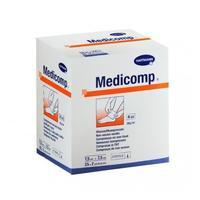 Medicomp ster.  7,5x7,5cm - á 25x2ks