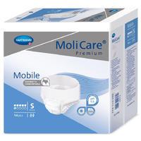 MoliCare MOBILE 6 kapek S 14ks