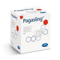 Stáčený tampón  Pagasling, sterilní, č.3 á 5ks