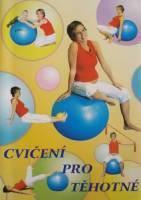 Publikace Cvičení pro těhotné