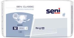 Seni Classic Medium 30ks plenk. kalhotky, REF 8232