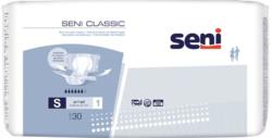 Seni Super Classic Small 30ks v bal., REF 8231
