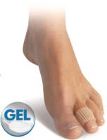 SV-gelový návlek na prsty 2ks, vel.S
