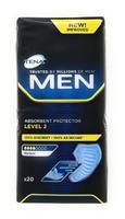 TENA Men Level 2 - 20ks vložky