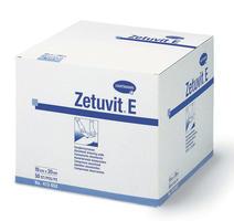 Zetuvit E nest. 10x20cm - 50ks