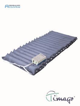 Matrace antidekubitní s kompresorem GM 3000, nosnost 150 kg  - 1