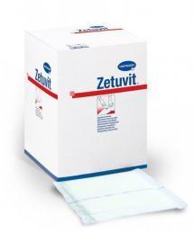 Zetuvit nest. 10x10cm - 30ks  - 1