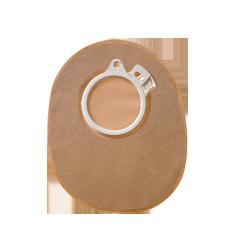 Sáček 2D uzav. SenSura click MAXI, béžový, otvor 60 mm, filtr, 30 ks