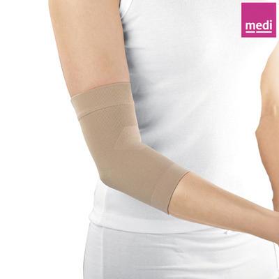 Bandáž loketní - Elbow support, vel. 4