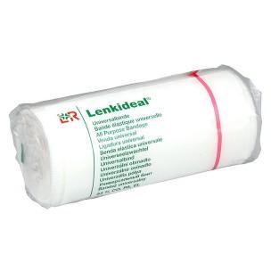 Lenkideal 10cmx5m - jednotlivě baleno