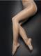 Maxis-140DEN RELAX new - punč.kalhoty, vel.S - 1/4