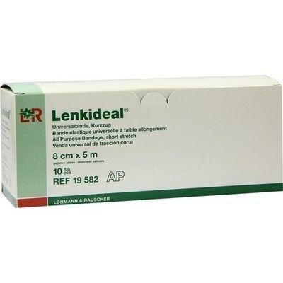 Lenkideal  8cmx5m  - 1