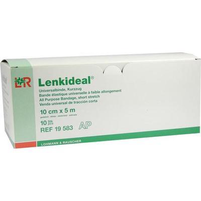 Lenkideal 10cmx5m  - 1