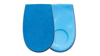 SV-podpatěnka antišok. gelová, vel. M (38-42)  - 1