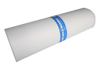 Perlan 45 - 70cmx100m - role