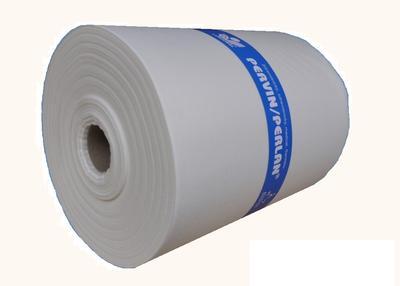 Perlan 45 - 40cmx300m - role