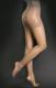 Maxis-70DEN RELAX new - punč.kalhoty vel. L - 1/4