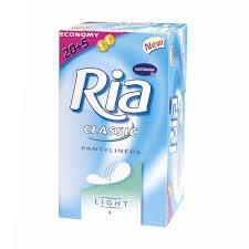 Ria Slip Air 25ks