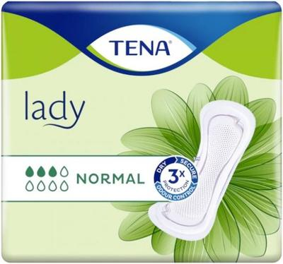 TENA Lady Normal 24ks vložky