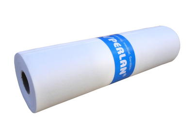 Perlan 45 - 40x50cm/50 útržků - perforovaná role  - 1