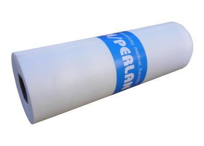 Perlan 45 - 30x40cm/50 útržků - perforovaná role  - 1