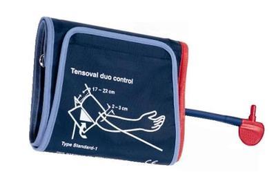 Manžeta k Tensoval Duo Control II, 17-22cm
