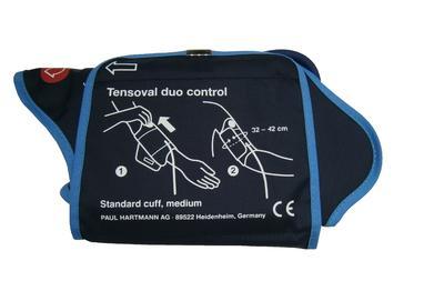 Manžeta k Tensoval Duo Control II, 32-42cm