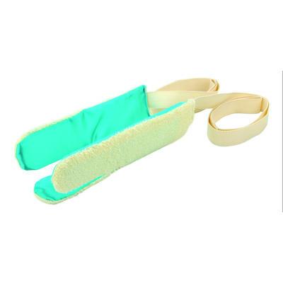 Navlékač ponožek (ADL54)